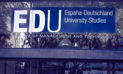 conoce_edu2