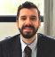 Juan-Diego-Perez-Mata